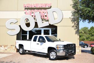 2013 Chevrolet Silverado 2500HD LT in Arlington, TX Texas, 76013