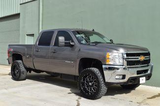 2013 Chevrolet Silverado 2500HD LTZ | Arlington, TX | Lone Star Auto Brokers, LLC-[ 4 ]
