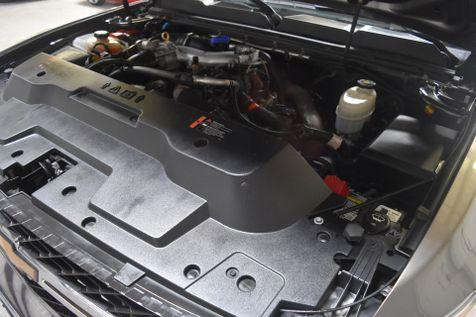 2013 Chevrolet Silverado 2500HD LTZ | Arlington, TX | Lone Star Auto Brokers, LLC in Arlington, TX