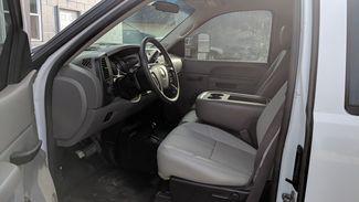 2013 Chevrolet Silverado 2500HD Work Truck  city Michigan  Merit Motors  in Cass City, Michigan