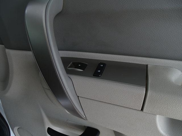 2013 Chevrolet Silverado 2500HD Work Truck Corpus Christi, Texas 28