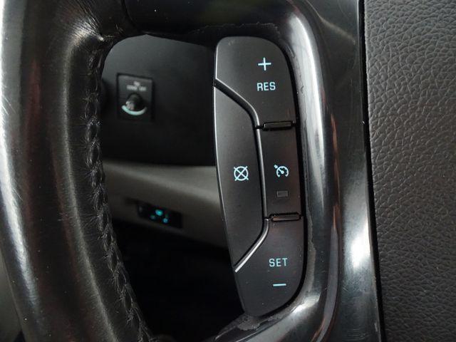 2013 Chevrolet Silverado 2500HD Work Truck Corpus Christi, Texas 36