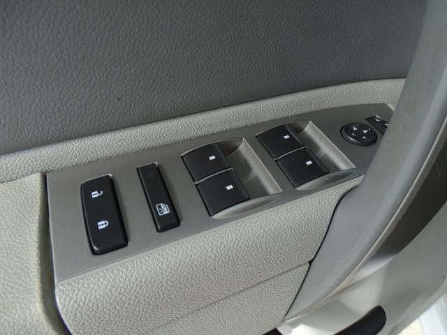2013 Chevrolet Silverado 2500HD Work Truck Corpus Christi, Texas 20