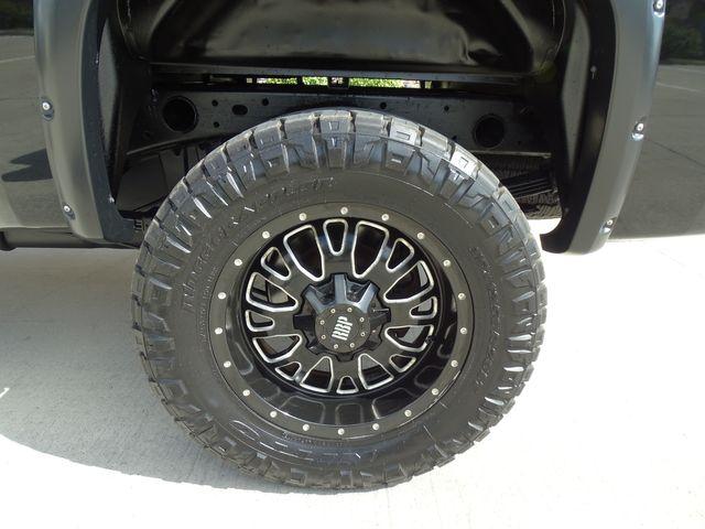 2013 Chevrolet Silverado 2500HD LT in Corpus Christi, TX 78412