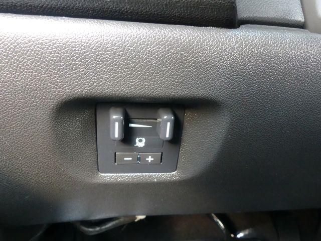 2013 Chevrolet Silverado 2500HD LTZ in Cullman, AL 35058