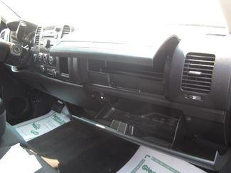 2013 Chevrolet Silverado 2500HD LT  Glendive MT  Glendive Sales Corp  in Glendive, MT