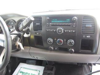 2013 Chevrolet Silverado 2500HD Work Truck  Glendive MT  Glendive Sales Corp  in Glendive, MT