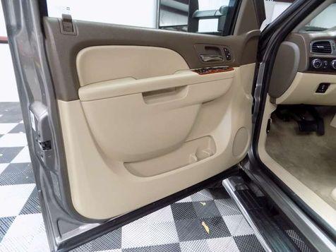 2013 Chevrolet Silverado 2500HD LTZ - Ledet's Auto Sales Gonzales_state_zip in Gonzales, Louisiana
