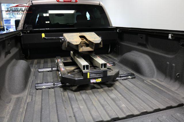 2013 Chevrolet Silverado 2500HD LT Merrillville, Indiana 26