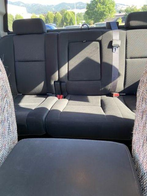 2013 Chevrolet Silverado 2500HD LT in Missoula, MT 59801
