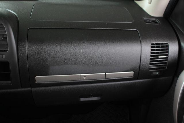 2013 Chevrolet Silverado 2500HD LT Crew Cab 4x4 Z71 - CONCORD METALLIC EDITION! Mooresville , NC 6