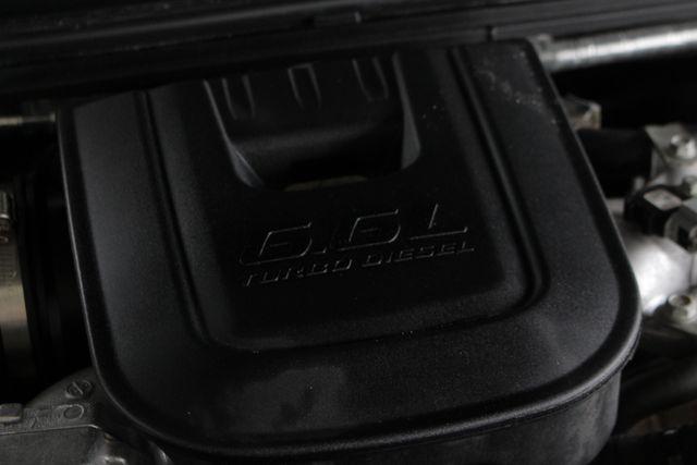 2013 Chevrolet Silverado 2500HD LT Crew Cab 4x4 Z71 - CONCORD METALLIC EDITION! Mooresville , NC 43