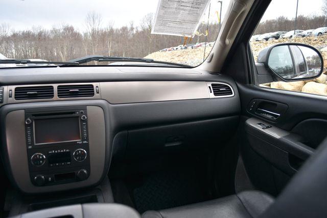 2013 Chevrolet Silverado 2500HD LTZ Naugatuck, Connecticut 14