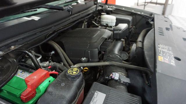 2013 Chevrolet Silverado 2500HD LTZ in North East, PA 16428