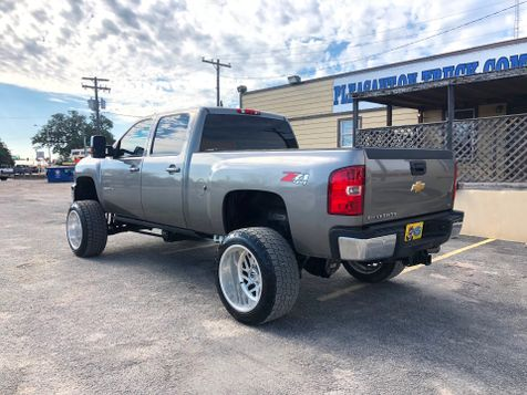 2013 Chevrolet Silverado 2500HD LTZ | Pleasanton, TX | Pleasanton Truck Company in Pleasanton, TX