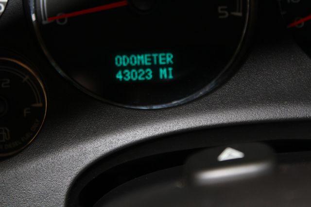 2013 Chevrolet Silverado 2500HD diesel 4x4 LTZ in Roscoe, IL 61073
