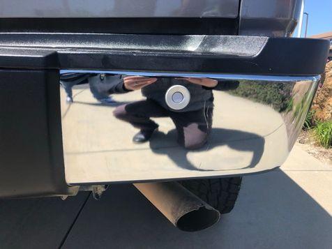 2013 Chevrolet Silverado 2500HD LTZ   San Luis Obispo, CA   Auto Park Sales & Service in San Luis Obispo, CA