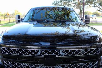 2013 Chevrolet Silverado 2500HD LTZ Sealy, Texas 14