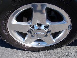 2013 Chevrolet Silverado 2500HD LTZ Shelbyville, TN 17