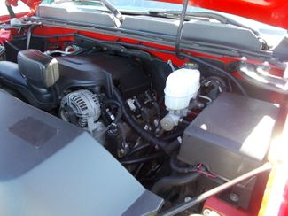 2013 Chevrolet Silverado 2500HD LTZ Shelbyville, TN 18