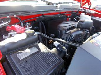2013 Chevrolet Silverado 2500HD LTZ Shelbyville, TN 19