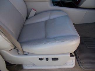 2013 Chevrolet Silverado 2500HD LTZ Shelbyville, TN 20