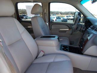 2013 Chevrolet Silverado 2500HD LTZ Shelbyville, TN 21