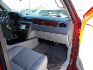 2013 Chevrolet Silverado 2500HD LTZ Shelbyville, TN 22