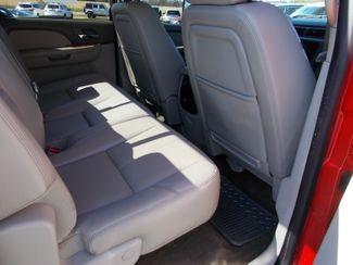 2013 Chevrolet Silverado 2500HD LTZ Shelbyville, TN 23