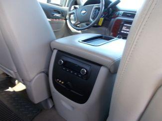 2013 Chevrolet Silverado 2500HD LTZ Shelbyville, TN 24