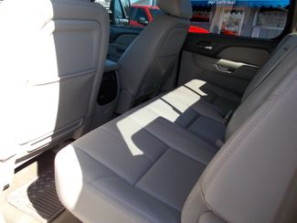 2013 Chevrolet Silverado 2500HD LTZ Shelbyville, TN 26