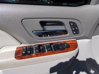 2013 Chevrolet Silverado 2500HD LTZ Shelbyville, TN 29