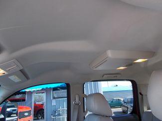 2013 Chevrolet Silverado 2500HD LTZ Shelbyville, TN 30