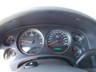 2013 Chevrolet Silverado 2500HD LTZ Shelbyville, TN 37