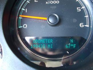 2013 Chevrolet Silverado 2500HD LTZ Shelbyville, TN 38