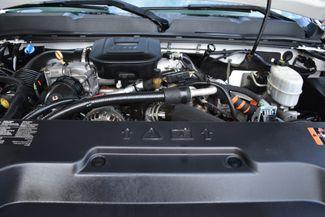 2013 Chevrolet Silverado 2500HD Work Truck Walker, Louisiana 23