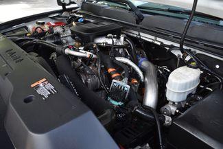 2013 Chevrolet Silverado 2500HD Work Truck Walker, Louisiana 24