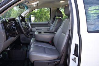 2013 Chevrolet Silverado 2500HD Work Truck Walker, Louisiana 12