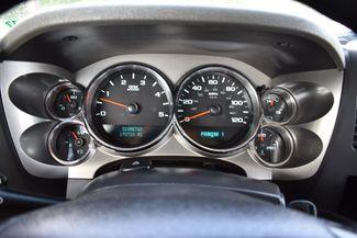 2013 Chevrolet Silverado 2500HD Work Truck Walker, Louisiana 14