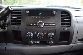2013 Chevrolet Silverado 2500HD Work Truck Walker, Louisiana 15