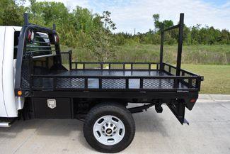 2013 Chevrolet Silverado 2500HD Work Truck Walker, Louisiana 6
