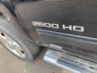 2013 Chevrolet Silverado 2500HD LTZ LTZ  city MA  Baron Auto Sales  in West Springfield, MA