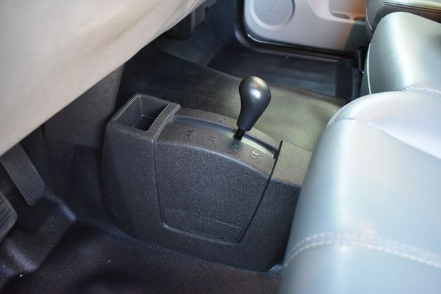 2013 Chevrolet Silverado 3500 W/T Walker, Louisiana 14