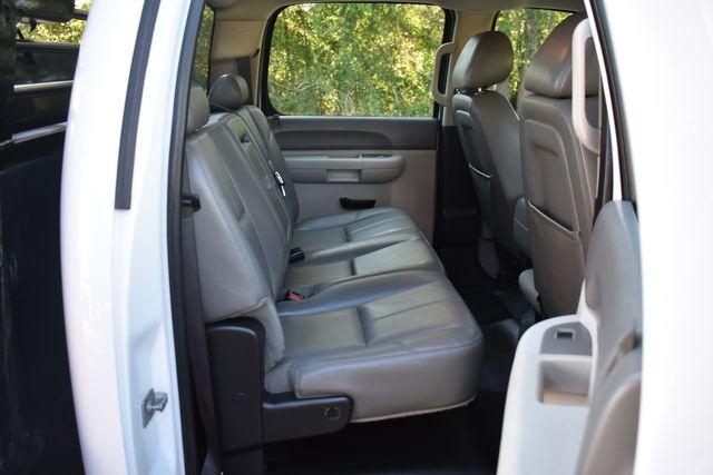 2013 Chevrolet Silverado 3500 W/T Walker, Louisiana 18