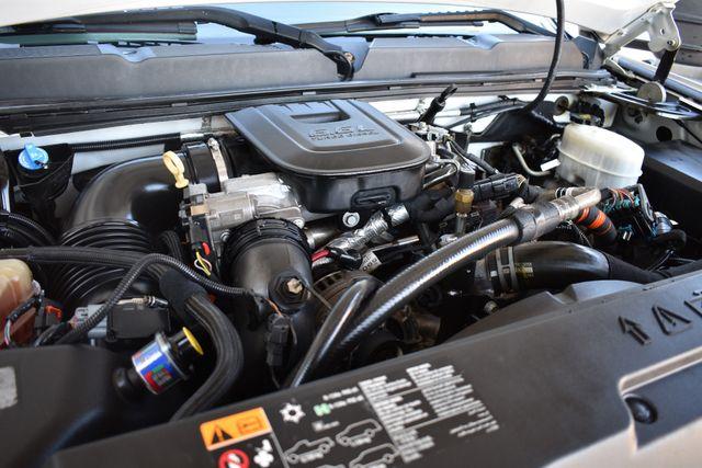 2013 Chevrolet Silverado 3500 W/T Walker, Louisiana 24