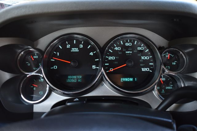 2013 Chevrolet Silverado 3500 W/T Walker, Louisiana 15