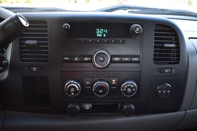 2013 Chevrolet Silverado 3500 W/T Walker, Louisiana 16