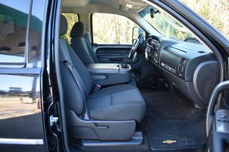 2013 Chevrolet Silverado 3500 LT Walker, Louisiana 15