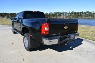 2013 Chevrolet Silverado 3500 LT Walker, Louisiana 7