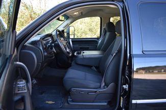 2013 Chevrolet Silverado 3500 LT Walker, Louisiana 9